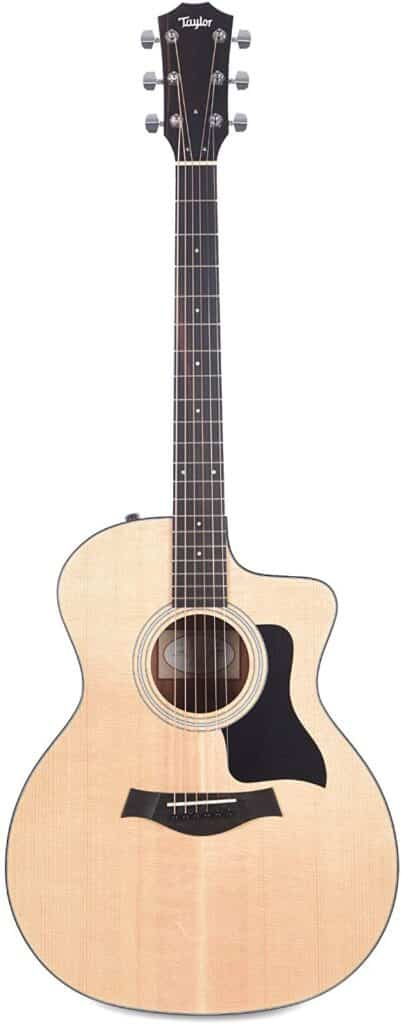 The 10 Best Acoustic Guitars Under $1000 (Review) in 2020