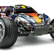 Best Nitro RC Trucks 2020