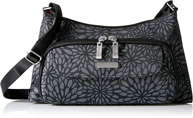 best purse with built in wallet