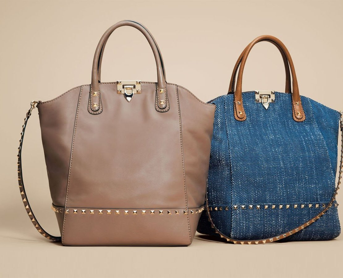 Best Purses with Built in Wallet