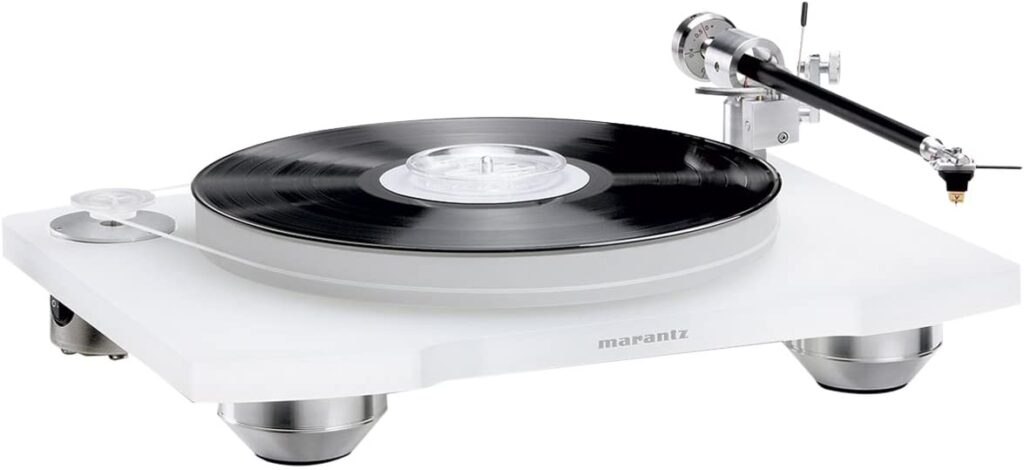 Marantz-TT-15S1-Manual-Belt-Drive-Premium-Turntable-with-Cartridge-Included-mygearexpert.com