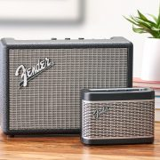 The Best Mini Guitar Amps