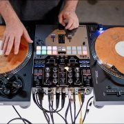 Best Turntable For Scratching For Beginners & Pro in 2020
