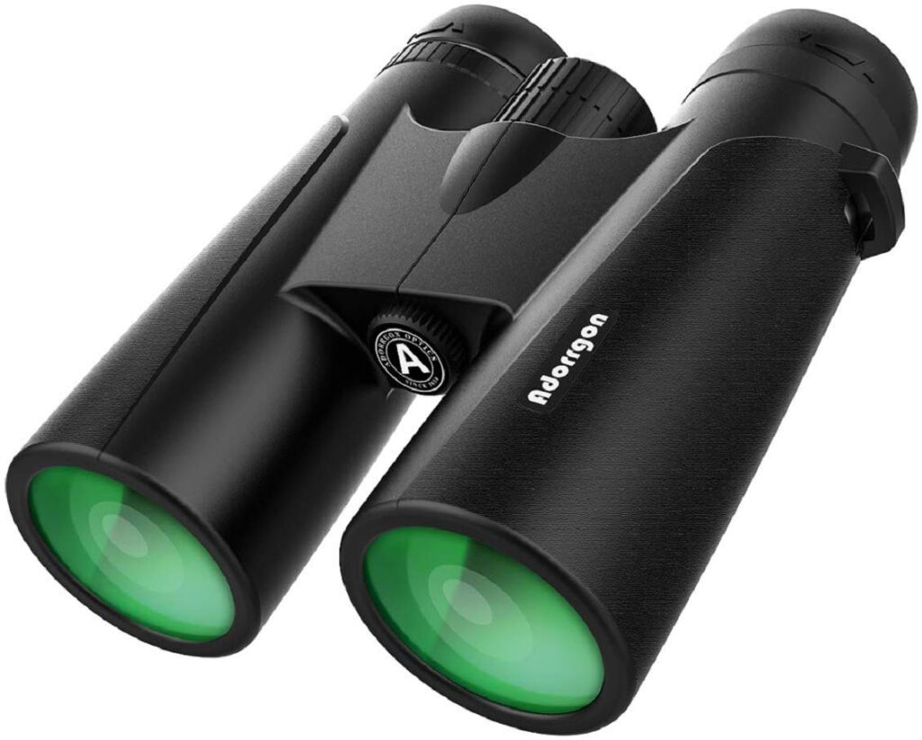 best night vision binoculars for hunting.