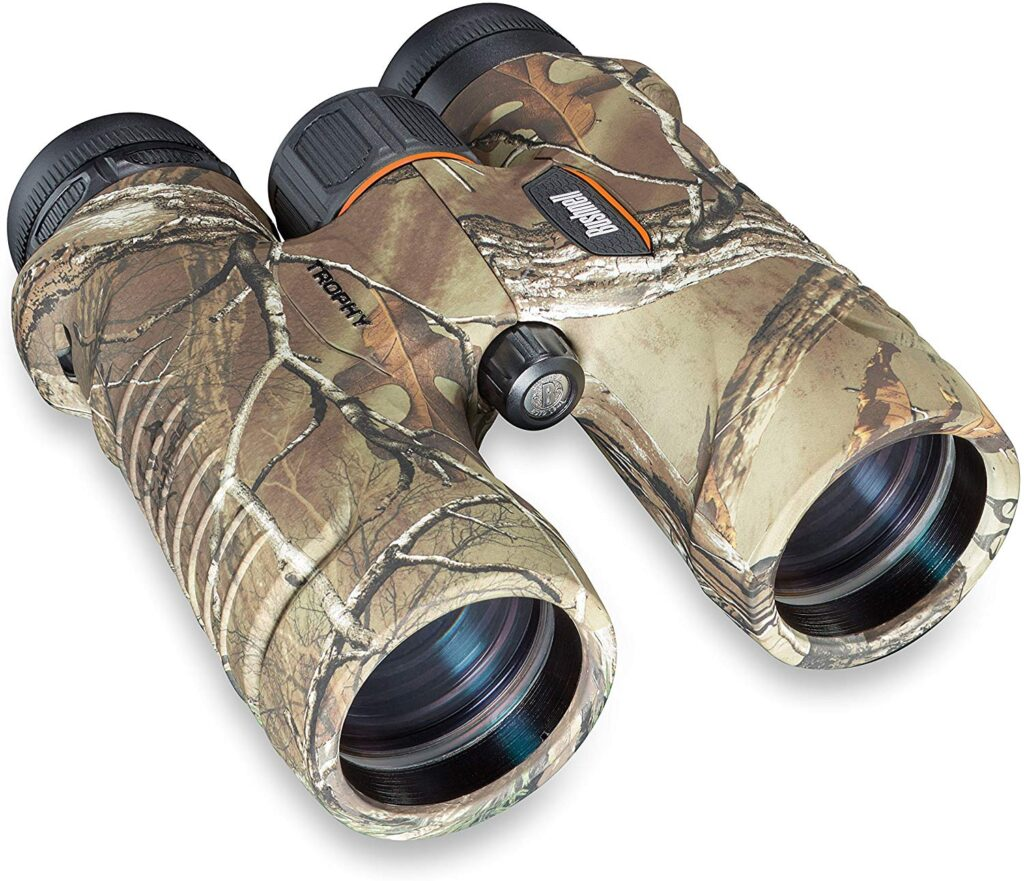 Best Binoculars for Hunting in 2020