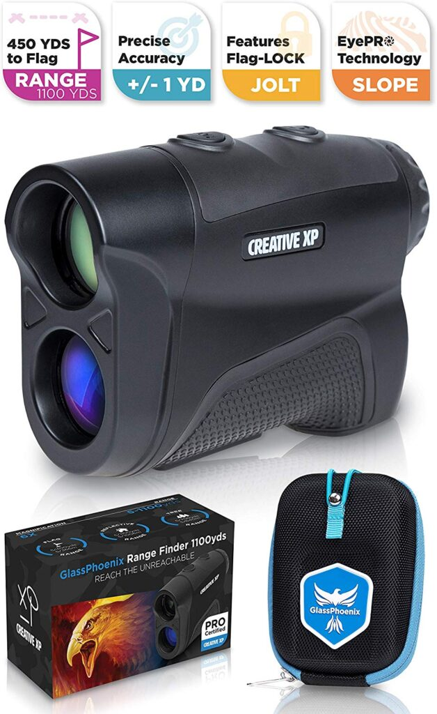 best thermal binoculars for hunting