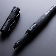 Best Tactical Pens to Serve in Different situations in 2020