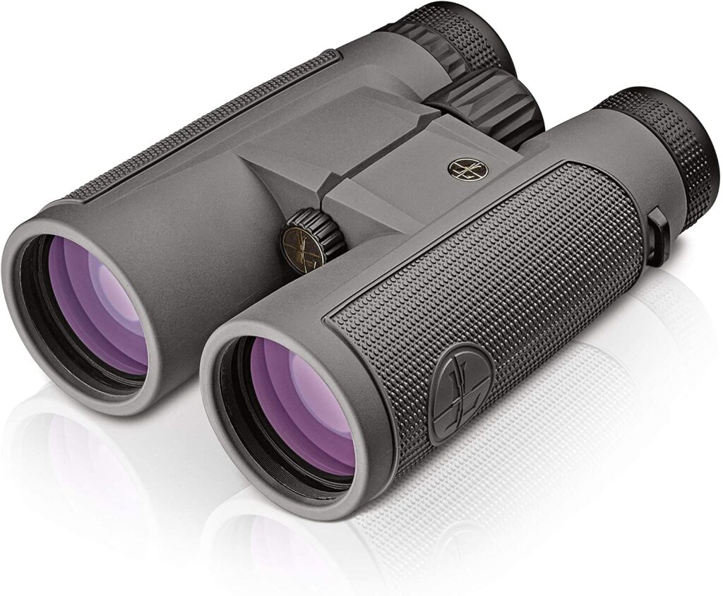 best hunting binoculars for money