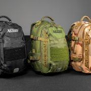best tactical bags