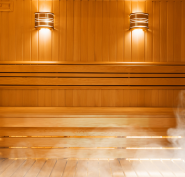Best Spectrum Infrared Sauna to buy in 2020