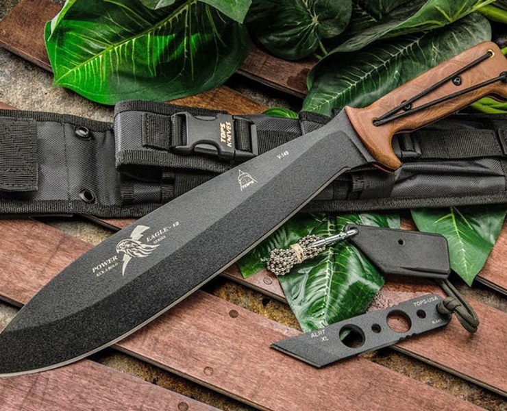 the10bestbushcraftknifesoptions