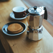 Best Coffee Percolators for Your Morning Boost in 2020