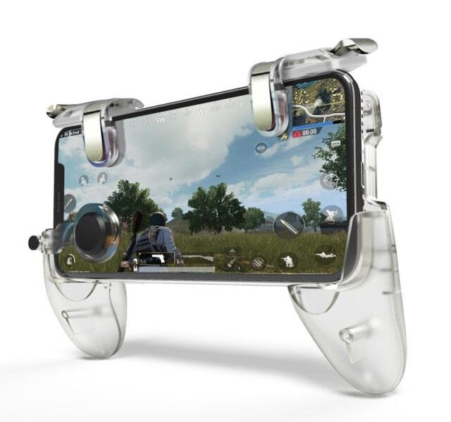 Best Christmas Gifts for Gamers 2020